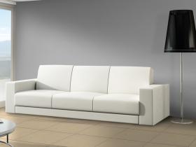Ambiente pavimento salón