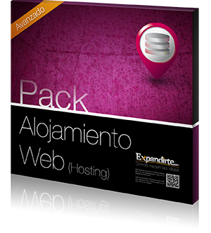 Pack-hosting-avanzado