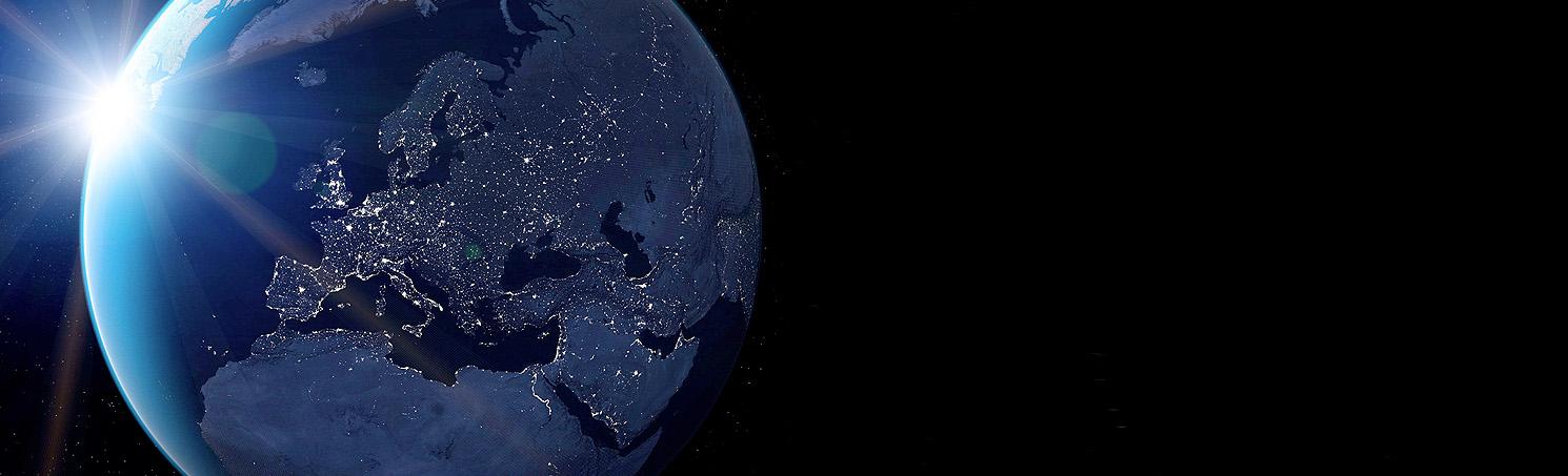 banner-corto-mundo