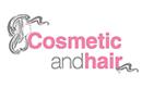 Cosmetic & Hair