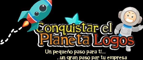 La conquista del planeta logos