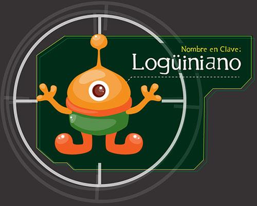 loguiniano