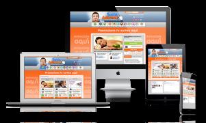 Plataforma Virtual SorteAdictos.com