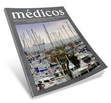 Revista Colegio Médicos nº 133