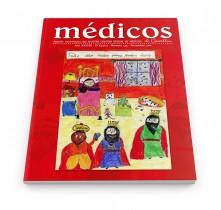 Revista Colegio Médicos nº 135