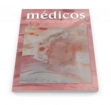 Revista Colegio Médicos nº 136