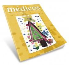 Revista Colegio Médicos nº 141
