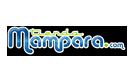 Tienda Mampara