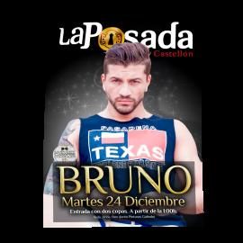 Cartel Bruno