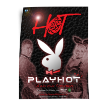 Cartel Playhot