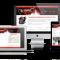 Diseño web Soldaduras Alvarez