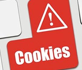 Protege tu web frente a la ley de cookies