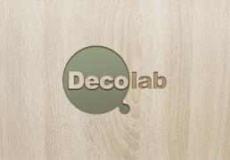 Diseño de Logotipo Decolab