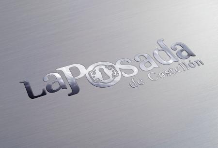 Diseño de Logotipo la pasada Castellon