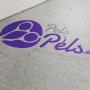 Diseño de Logotipo Pels