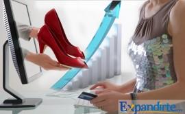 Noticias venta online