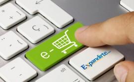 Noticias normativa comercio online