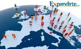 E-Commerce como herramienta de internacionalización