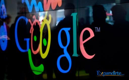 Noticia Google Shop