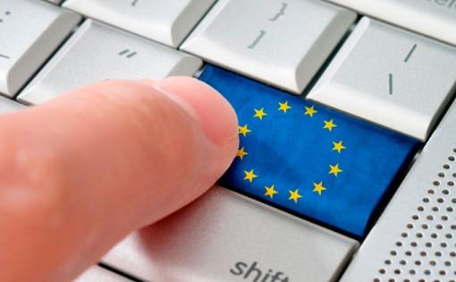 Noticia Unión Europea