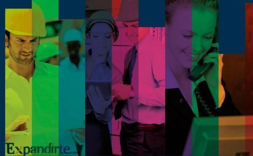 Informe ePymes 2014