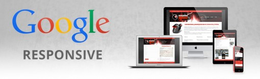 actualiza tu web al nuevo algoritmo google